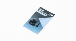 Nash TT Metal Bait Screws