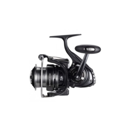 Daiwa Team Feeder QD