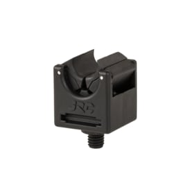 JRC X-Lite Rod Bloxx Medium