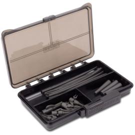 Nash Box Logic Slim Box 3