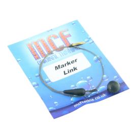 MCF Marker Link