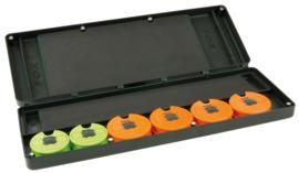 Fox F Disc & Rig Box Magnetic Large