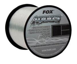 Fox Aquos Mono