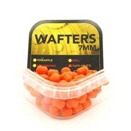 Dumbell Tutti Frutti Wafter 7mm
