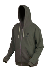 ProLogic Bank Bound Zip Hoody
