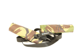 DPM Camo Tip Tops 12ft-13ft