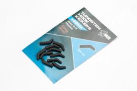 Nash Tungsten Hook Kickers Medium