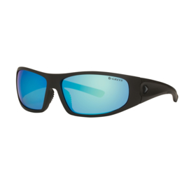 Greys G1 Sunglasses Blue Mirror
