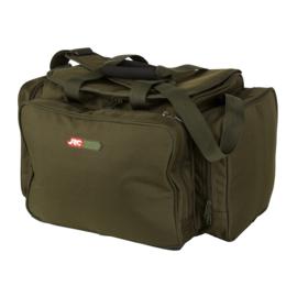 Defender Luggage