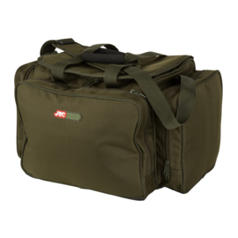 JRC Defender Carryall Compact