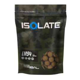 Isolate LM94 Boilie 20mm 1Kg