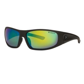 Greys G1 Sunglasses Green Mirror