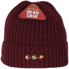 ESP Head Case Maroon
