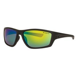 Greys G3 Sunglasses Green Mirror