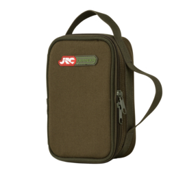 JRC Defender Accessory Bag Medium