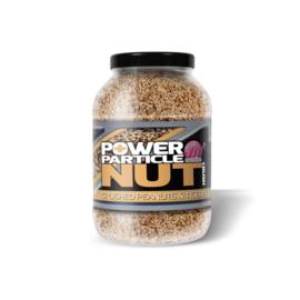 Mainline Nut Crush