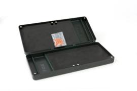 Fox F Rig Box Magnetic Medium