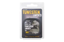 ESP  Tungsten Loaded Soft Choddy Silt 20lb