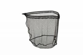Nash Rigid Frame Camo Landing Net Large