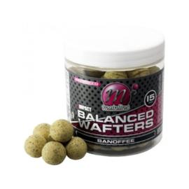 Mainline High Impact Banoffee Balanced Wafter