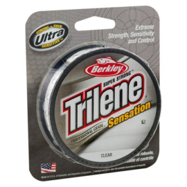 Berkley Trilene Sensation 0.22mm