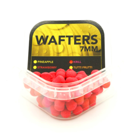 Dumbell Krill Wafter 7mm