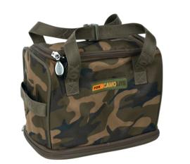 Fox CamoLite Bait/Air Dry Bag Medium
