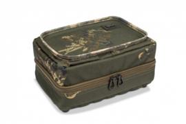 Nash Luggage