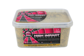 Mainline High Impact Groundbait Essential Cell