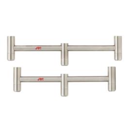 JRC Extreme TXS 2 Rod Buzz Bar