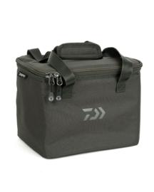 Daiwa ISL Large Accessory & Cool Bag