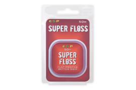 ESP Super Bait Floss