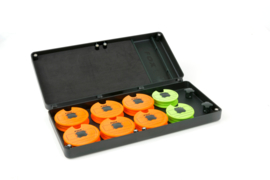 Fox F Disc & Rig Box Magnetic Medium