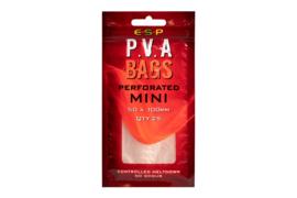 ESP PVA Bag Mini Perforated