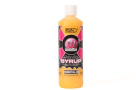 Mainline High Impact Syrup Essential IB