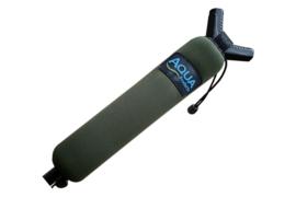 Aqua Products Neoprene Landing Net Float