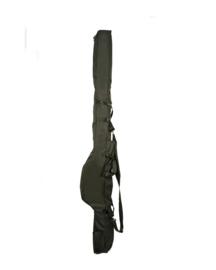 Daiwa ISL  3 Rod Holdall 12ft