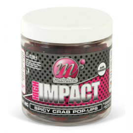 Mainline High Impact Spicy Crab  Pop Up