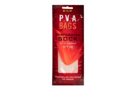 ESP PVA Bag Sock Perforated
