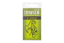 ESP Cryogen Classic