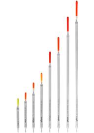 Drennan Giant Crystal  1.0gr (2,5 BB)