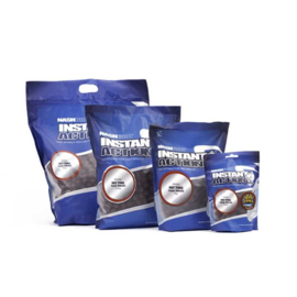 Instant Action Hot Tuna 15mm 1 Kg