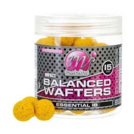 Mainline High Impact Essential IB Balanced Wafter