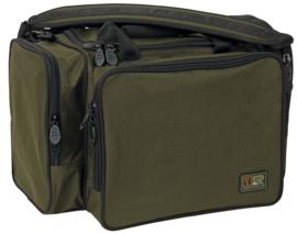 R-Series Luggage