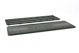Fox F Rig Box Magnetic Lid Medium