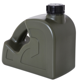 Trakker Armolife Water Carrier