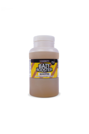 Bait Booster Banoffee
