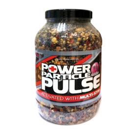 Mainline Pulse Multi-Stim