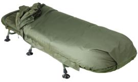 Trakker 365 Sleeping Bag
