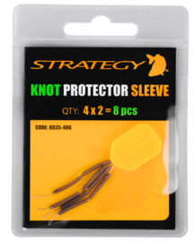 Strategy Knot Protector Sleeve